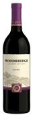 Woodbridge By Robert Mondavi Malbec